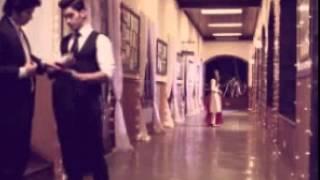 Doobe dil mere - Vibha and Parth