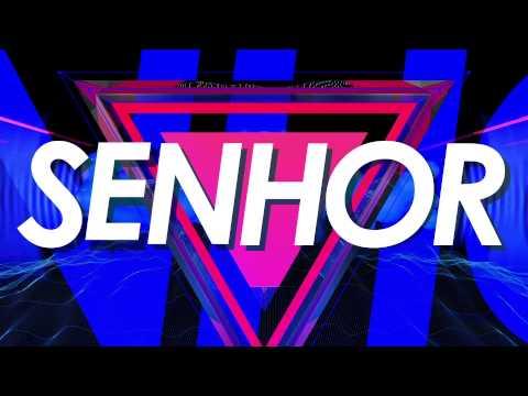 DJ PV Dance e Não se Canse Lyric Video ft Arthur Henrique & Lex Skate Rock