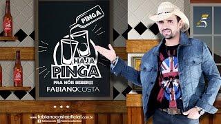 Fabiano Costa - Haja Pinga (Lyric vídeo)