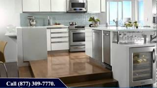 Appliance Repair Los Angeles