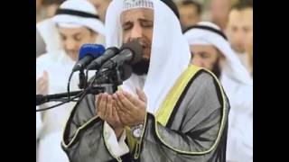 best islamic song, best islamic song in the world, best islamic lecture,