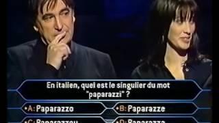 Qui veut gagner des millions (Part 1) (2003)