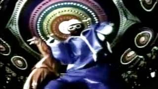 Jay-Z ft Babyface & Foxy Brown - Sunshine