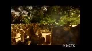 Who Really Were The Phoenicians? : Documentary on Evidence of the Lost Civilization