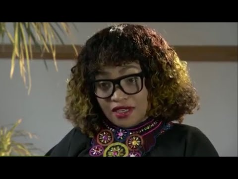 Xxx Mp4 The Wife Of Namdi Kanu Tells The BBC That She S Still Looking For Answers 3gp Sex