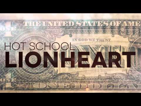 Xxx Mp4 Hot School LionHeart Official Lyric Video 3gp Sex