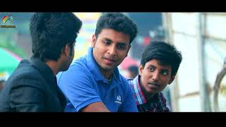 Tomari Monete Ami 2 || New Bangla Album Song || By Rakib Musabbir || Rakib,Imon & Mohona || 2018