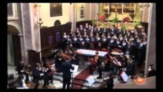 Coro Santo Stefano Costa Volpino (Bg)