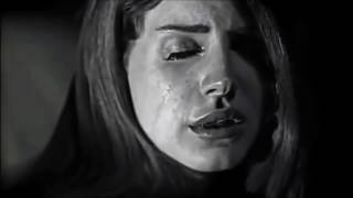 Lana Del Rey - You Can Be The Boss (New Video) + (lyrics)