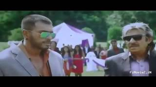 welcome back bengali funny video
