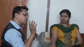 LIVE Mind Power Healing - S01E01 (fully in Bangla)
