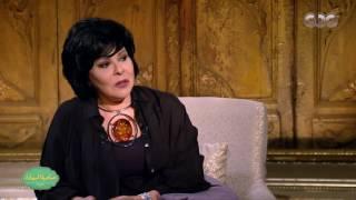صاحبة السعادة   شاهد رأي بهاء سلطان في كلا من عمرو دياب وتامر حسني وايهما افضل