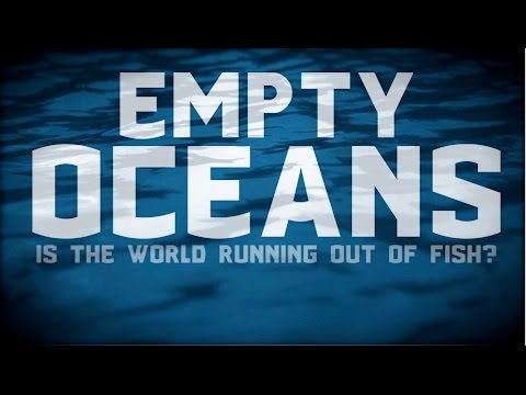 Xxx Mp4 EMPTY OCEANS Is The World Running Out Of Fish Documentary 3gp Sex