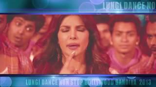 Lungi Dance Non Stop Bollywood Dandiya 2013   Full Video
