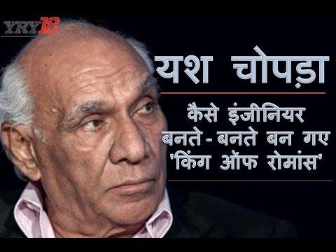 Xxx Mp4 Yash Chopra Biography Hindi Yash Raj Films Videos Photos Hot YRY18 COM 3gp Sex