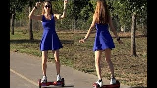 The Ultimate Laugh Challenge- Try Not To Laugh or Grin - Top Best Epic Fails By Fail Factory