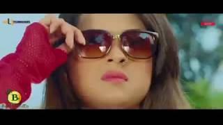 OHONGKAR bangla movie trailer shakib khan , Bubly