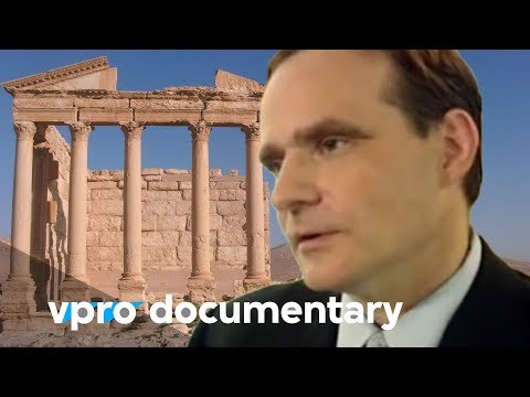 Debt and Redemption (vpro backlight documentary)