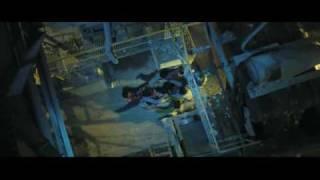 The Secret Reunion (2010) HD trailer