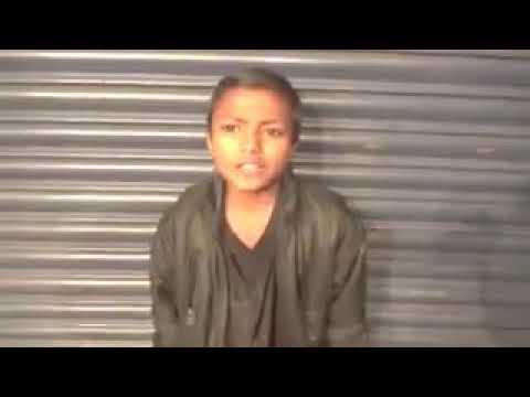 Xxx Mp4 Assames Funny Video 3gp Sex