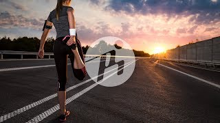 Music for Running Workout Motivation Playlist 2018