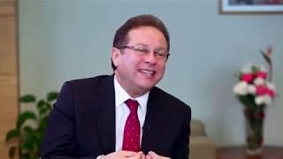 الاستراتيجية القومية لصناعة الاثاث فى مصر
