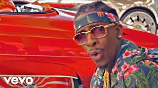 Rich Homie Quan - Flex (Ooh, Ooh, Ooh)
