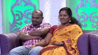 Veruthe Alla Bharya Season 2 I Episode 92- Part 2  I Mazhavil Manorama