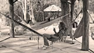 Soulstripper - Minha Melhor Namorada