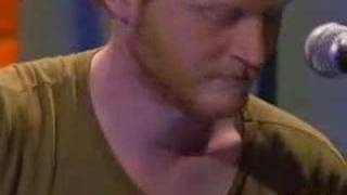 DVA - France Trance + Harom Kerom