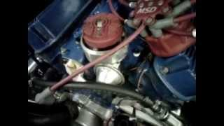 how to check for a bad timing chain in 5 minutes