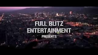 FILME DE COMÉDIA 2017 ( DUMBBELLS )
