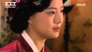 Shin Yun Bok & Jeong Hyang _ Beautiful Couple 4