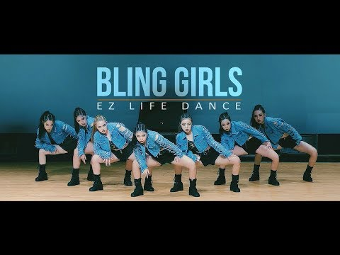 Xxx Mp4 여중생들의 끝장 칼군무 TEEN 39 S PERFECT POWERFUL DANCE 블링걸스 BLING GIRLS Filmed By LEtudel 3gp Sex