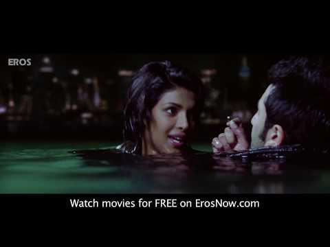 Xxx Mp4 Scene From The Movie Anjaani Anjaani 3gp Sex