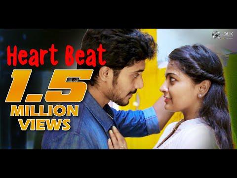Xxx Mp4 Heart Beat Latest Telugu Independent Film 2018 Directed By Naresh Kavati 3gp Sex