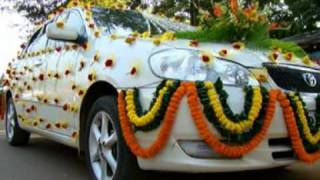 Oriya Wedding - Cinema Style Video Editing