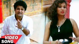 Ritesh Pandey hit Song गोरी हो तोहार कुकुरा बुदुकिये से भोके Gori Ho Tohar Kukura Budukiye Se Boke