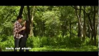 Manena mon by IMRAN @ PUJA HD MUSIC VIDEO 2013   YouTube