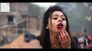 Very wonderful love sad Hindi video song ----Naino ki to bat