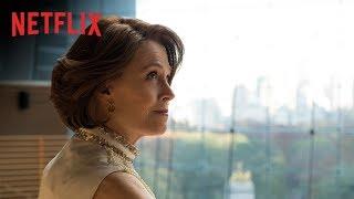 Marvel - Os Defensores | Trailer Oficial 3 | Netflix [HD]