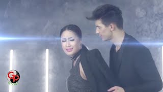 MELINDA - TALAK TIGA | Official Music Video