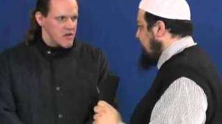 you will cry after this   converts to islam Great Moments