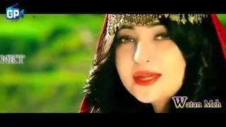 New Gul panra ft Hashmat Sahar Pashto new song 2016