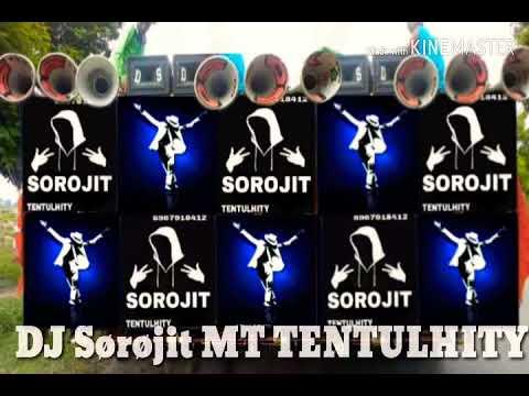 Xxx Mp4 DJ Sørøjit MT⚔DJ Xxx ⚔DJ DS⚔ DJ Sarzen Mahakal⚔All DJ Competition Song 2019 3gp Sex