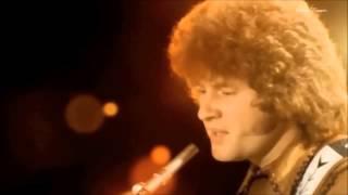 Terry Jacks - Seasons In The Sun (Original Video HD)