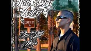 SadBoy Loko - Amor Sin Fin (Feat. Jessie Morales)