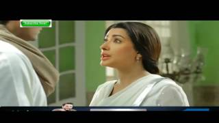 Dil Lagi Episode 7