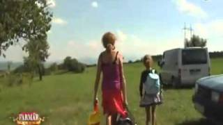 farmár hľadá ženu - TAKÁTO SI TY? heh.. to bolo monštrum :)