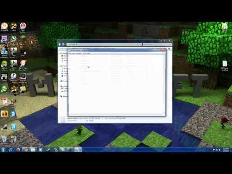 Скачать minecraft_server.1.7.2.exe